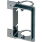 Arlington LVMB1 Mounting Brackets - 1 Gang