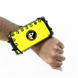 Cable Ferret Smartphone Wristband