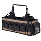 CLC 43 Pocket Electrical & Maintenance Tool Carrier