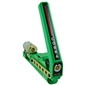 Cable Prep Green COBRA 360 Compression Tool