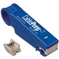Cable Prep CPT-1100 7 & 11 Cable Stripper (Extra Cartridge)