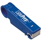 Cable Prep CPT-1100 7 & 11 Cable Stripper (Single Cartridge)