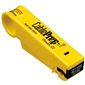 Cable Prep CPT-6590 6 & 59 Cable Stripper (Single Cartridge)