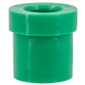 Cable Prep 625 Guide Sleeve - Green