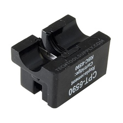 CPT-6590 Replacement Blade Cartridge - One Cartridge
