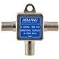 Single Port Tap / Directional Coupler - 30dB