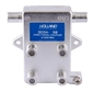 4 Port Tap/Directional  Coupler - 20dB