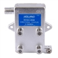 4 Port Tap/Directional  Coupler - 8dB