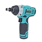 Eclipse 12-Volt Lithium-Ion 1/4 in. Cordless Impact Driver Kit