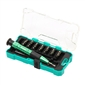 Eclipse Tools Precision Screwdriver Set