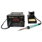 Eclipse Digital Display Soldering Station