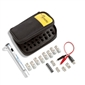 Fluke Pocket Toner NX8 Cable Kit