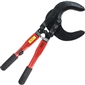 GMP Ratcheting Cable Cutter