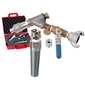 GMP Blow Gun Kit for Innerduct - 4in