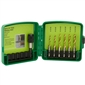 Greenlee Drill/Tap Kit for Stainless Steel