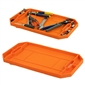 Grypmat High Friction Tool Tray - Large