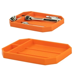 Grypmat High Friction Tool Tray - Medium