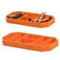 Grypmat High Friction Tool Tray - Small