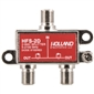 Holland 2-Way Diode Steered Splitter