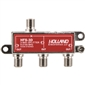 Holland 3-Way Diode Steered Splitter