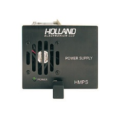 Holland Mini Power Supply