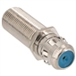 Holland G Type Female to F Type Female Adapter