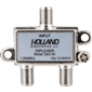 Holland Sub-Band Diplexer - 1-88Mhz, 102-1218Mhz