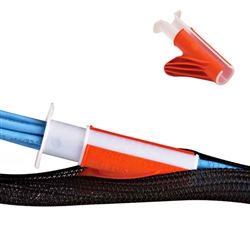 Stupendous F6 Sleeving Installation Tool 1 1 2In Wiring Digital Resources Remcakbiperorg