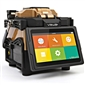 Inno Instrument VIEW 12R Ribbon Fusion Splicer