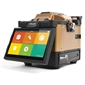 Inno Instrument VIEW 5 Core Alignment Fusion Splicer Kit