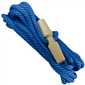 Jameson Pruner Rope with Handle - 20ft