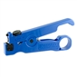 Jonard Tools Cable Slit and Ring Tool