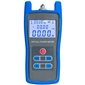 Jonard FPM-50 - Fiber Optic Power Meter