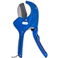 Jonard Micro Duct Tubing Cutter - Up to 64mm