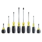 Jonard 8 Piece Screwdriver Set