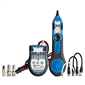 Multi-Function Cable Tester Tone & Probe Kit