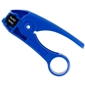 Jonard Dual and Quad Mini Coax Cable Stripper