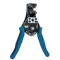Klein Tools 11063W Katapult Wire Stripper