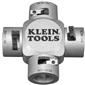 Klein Tools Large Cable Stripper - 750MCM - 350MCM