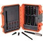 Klein Pro Impact Power Bit Set - 26pc