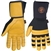 Klein Lineman Work Gloves - Extra Large