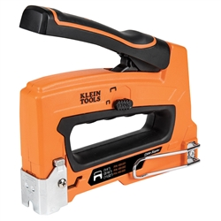 Klein Tools Loose Cable Stapler