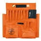 Klein Tools Aerial Apron with Magnet