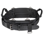 Klein Tools Modular Tool Belt - Large