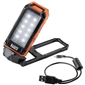 Klein Tools Rechargeable Personal Worklight