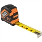 Klein Tools Single-Hook Tape Measure - 25ft
