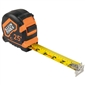 Klein Tools Magnetic Double Hook Tape Measure - 25ft
