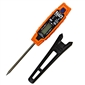 Klein Tools Digital Pocket Thermometer
