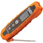 Klein Dual IR Probe Thermometer