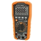 Klein Tools 1000V Auto-Ranging Digital Multimeter w/ TRMS